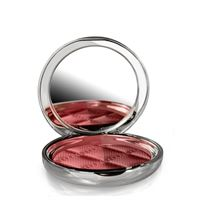 By Terry - viso - terrybly densiliss blush contouring