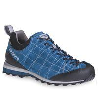 DOLOMITE scarpe diagonal gtx approach gore-tex®
