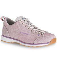 DOLOMITE scarpe cinquantaquattro 54 lh canvas donna