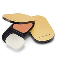 Max Factor fondotinta compatto facefinity compact 07 bronze