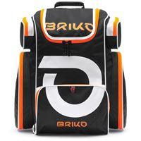 Briko backpack ercole 60l 2001h50