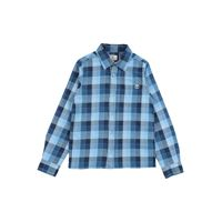 TIMBERLAND - camicie