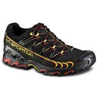 La Sportiva ultra raptor gtx scarpe trail running