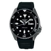 Seiko 5 sport srpd65k3 orologio uomo automatico solo tempo