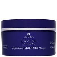 Alterna caviar anti-aging reintegro dell'umidità masque 161g