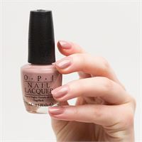 OPI nlf16 - tickle my france-y classics smalto 15ml