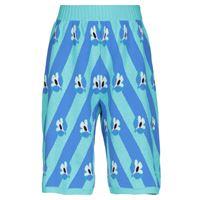 MM6 MAISON MARGIELA - shorts e bermuda