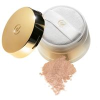 Collistar cipria polvere effetto seta k13113 - n-3 sabbia