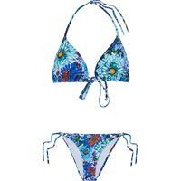 MARY KATRANTZOU - bikini