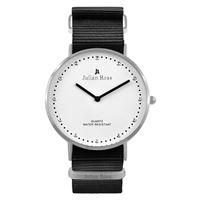 Julian Ross jr100601 orologio da polso analogico al quarzo