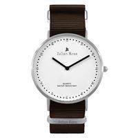 Julian Ross jr100605 orologio da polso analogico al quarzo