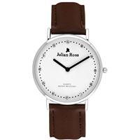 Julian Ross jr101101 orologio da polso analogico al quarzo donna