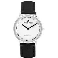 Julian Ross jr101102 orologio da polso analogico al quarzo donna