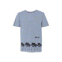 MYAR - t-shirts