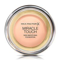 Miracle Touch fondotinta - 12 ml
