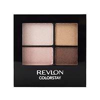 Revlon make up revlon colorstay 16 hour eye shadow