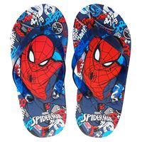 Spiderman infradito spider-man