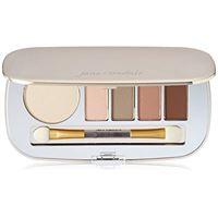 Jane Iredale naturally matte eye shadow kit, 15 g
