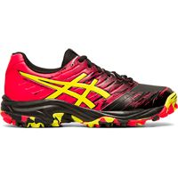 ASICS blackheath™ 7