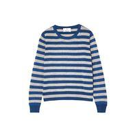 ALLUDE - pullover
