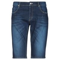 LHU URBAN - bermuda jeans