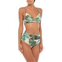 BLUMARINE - bikini