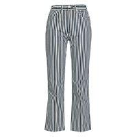 RAG & BONE - pantaloni jeans
