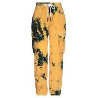 PALM ANGELS - pantaloni