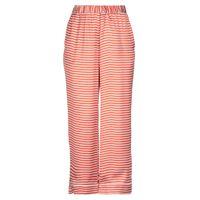 AMERICAN VINTAGE - pantaloni