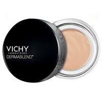 VICHY (L'Oreal Italia SpA) dermablend correttore apricot macchie scure