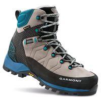GARMONT scarpe toubkal 2.0 gtx trekking gore-tex® donna