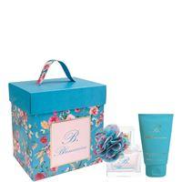 Blumarine b. Blumarine confezione 30 ml eau de parfum + 30 ml body lotion