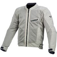 MACNA giacca macna velocity grigio