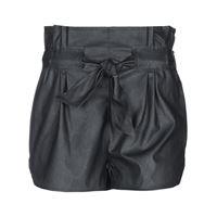 T+ART - shorts