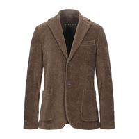 CIRCOLO 1901 - giacche