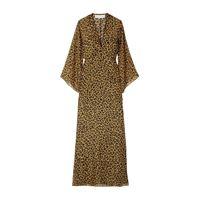 MICHELLE MASON - vestiti longuette