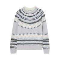 ADAM LIPPES - pullover