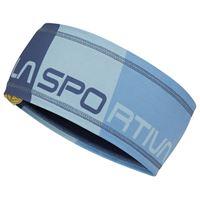 La Sportiva diagonal - fascia paraorecchie