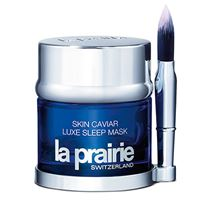 LA PRAIRIE SpA skin caviar luxe sleep mask