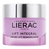 LIERAC (LABORATOIRE NATIVE IT) lift integral crema 50ml