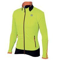 Sportful apex ws - giacca sci di fondo - uomo