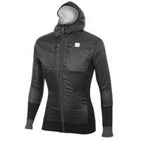 Sportful cardio tech - giacca antivento - uomo