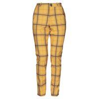 RRD - pantaloni