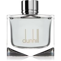 Dunhill black eau de toilette per uomo 100 ml
