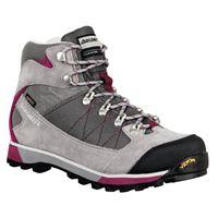 Dolomite marmolada gtx - scarpe da trekking - donna