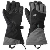 Outdoor Research meteor xl black / charcoal
