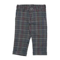 ALETTA - pantaloni
