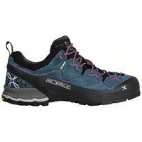 Montura yaru gtx wms scarpa trekking/avvicinamento donna