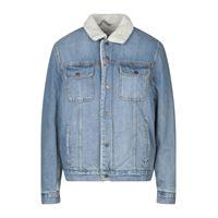 SCOUT - capispalla jeans