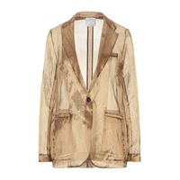 FORTE_FORTE - giacche
